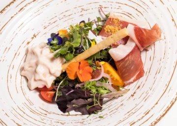 chefkaexperience-menu-economico