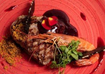 chefkaexperience-menu-gourmet