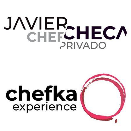 logos-javiercheca