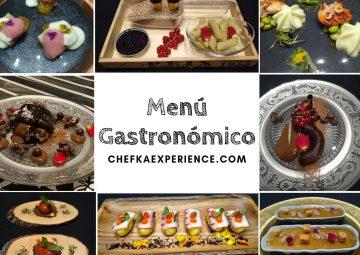 menu-gastronomico-chefka