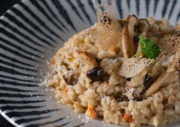menu-mediterraneo-chef