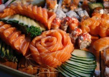 menu-tematico-oriental-fusion