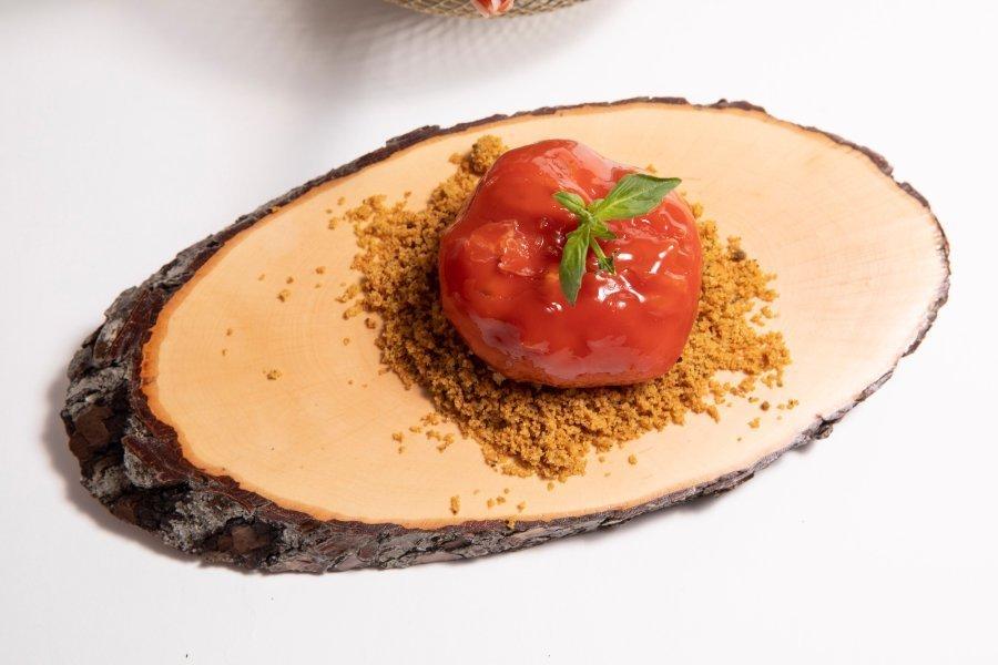 tomate-huerta-trampantojo