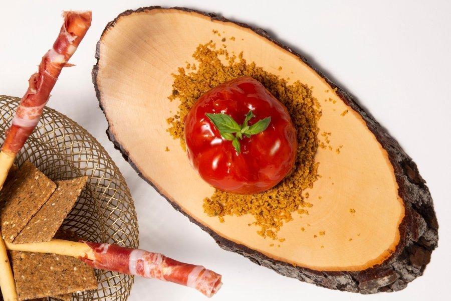 trampantojo-tomate